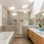 Hawes Bathroom 03