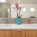 Hawes Bathroom 04