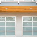 Hawes Overhang 12