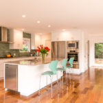 Hawes Kitchen 14