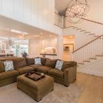 Sandy Lane Living Room 01