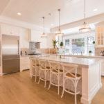 Sandy Lane Kitchen 03