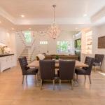 Sandy Lane Dining Room 04