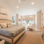 Sandy Lane Bedroom 06