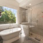 Sandy Lane Bathroom 07