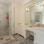 Sandy Lane Bathroom 08