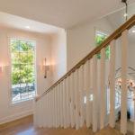 Sandy Lane Stairs 09