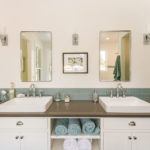 Branciforte Bathroom 05